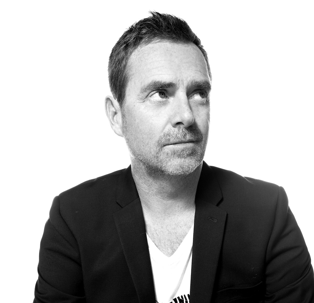 Delta Podcasts - Headliners presents Nick Warren (02.12.2017)