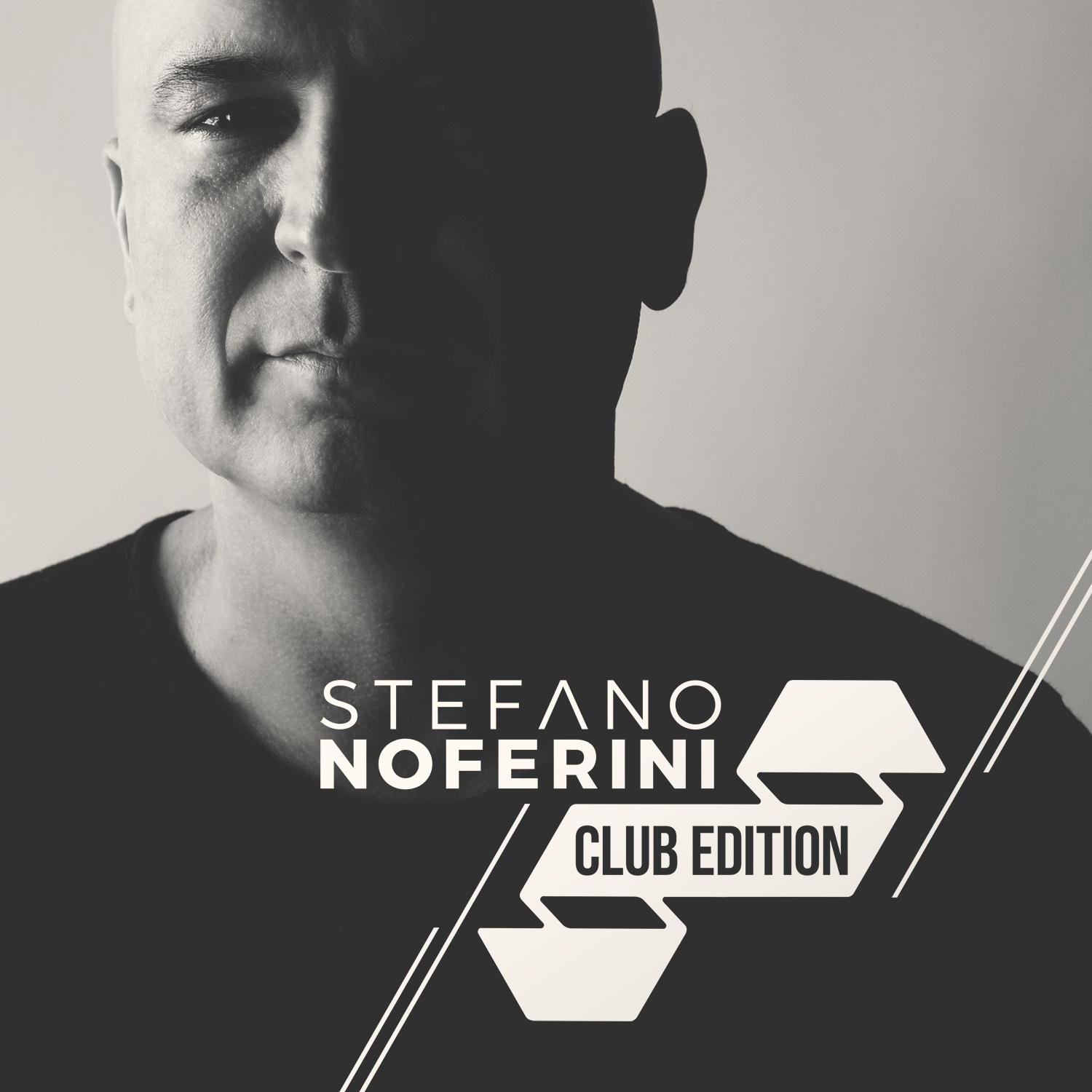 Delta Podcasts - Club Edition By Stefano Noferini (12.10.2017)