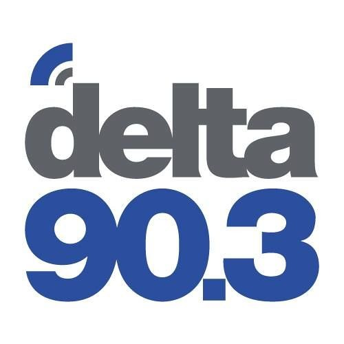 Delta Podcasts - Delta Club Presents LondonGround (03.10.2017)