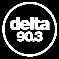 header delta