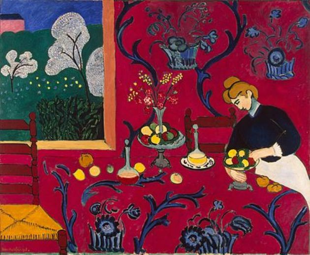 Matisse-The-Dessert-Harmony-in-Red-Henri-1908-fastssss.jpg