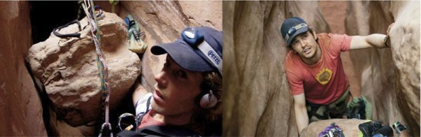 aaron-ralston-james-franco-in-127-hours.jpg