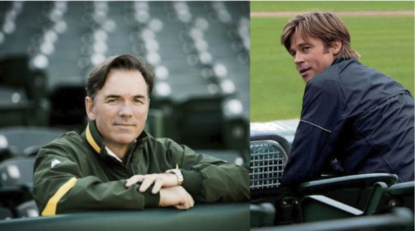 billy-beane-brad-pitt-in-moneyball.jpg