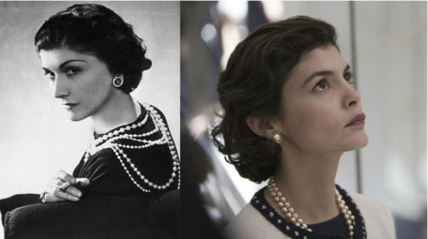 coco-chanel-audrey-tautou-in-coco-before-chanel.jpg