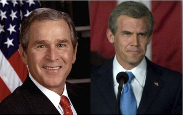 george-w-bush-josh-brolin-in-w.jpg