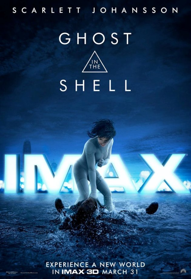 ghost-in-the-shell-imax.jpg