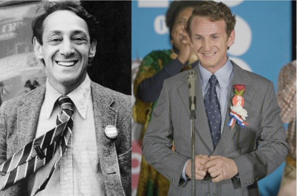 harvey-milk-sean-penn-in-milk.jpg