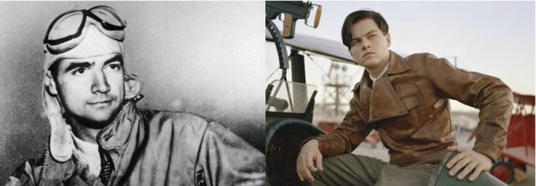 howard-hughes-leonardo-dicaprio-in-the-aviator.jpg