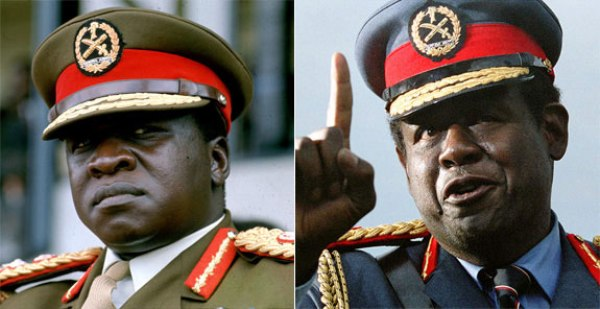idi-amin-forest-whitaker-in-the-last-king-of-scotland.jpg
