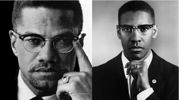 malcolm-x-denzel-washington-in-malcolm-x.jpg
