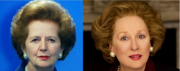 margaret-thatcher-meryl-streep-in-the-iron-lady.jpg