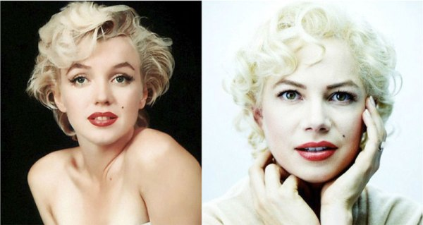 marilyn-monroe-michelle-williams-in-my-week-with-marilyn.jpg