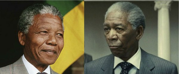 nelson-mandela-morgan-freeman-in-invictus.jpg
