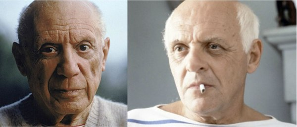 pablo-picasso-anthony-hopkins-in-surviving-picasso.jpg