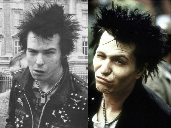 sid-vicious-gary-oldman-in-sid-nancy.jpg
