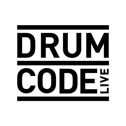 Delta Podcasts - Adam Beyer presents Drumcode Live (02.06.2018)