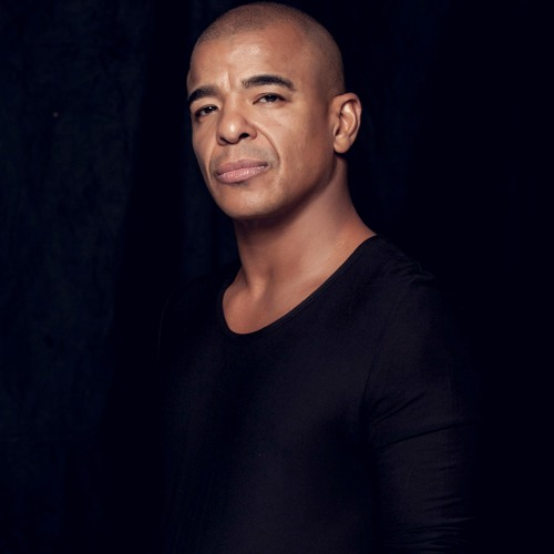 Delta Podcasts - Subliminal Sessions by Erick Morillo (25.06.2018)