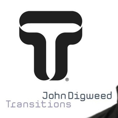 Delta Podcasts - Transitions by John Digweed (02.06.2018)