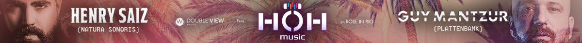 HOH MUSIC