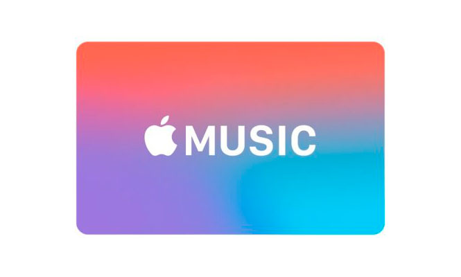 El reproductor web de Apple Music ya permite